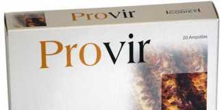 codiet_provir.jpg