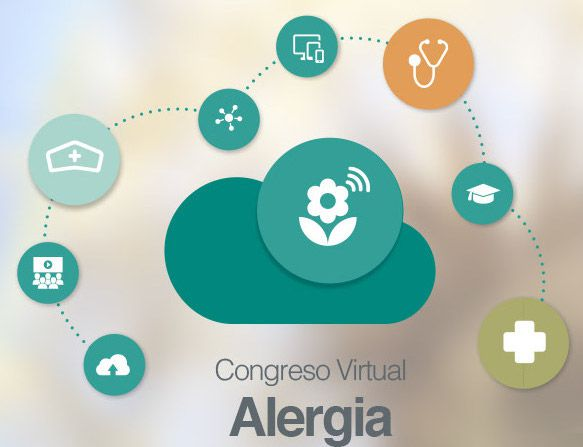 congreso-alergias