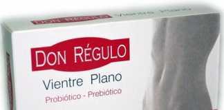 don_regulo_vientre_plano_capsulas.jpg