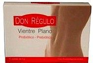 don_regulo_vientre_plano_sobres.jpg