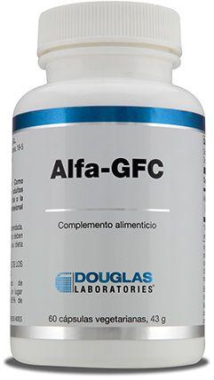 douglas_alfa_gfc.jpg