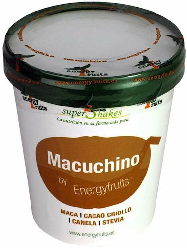 energy_fruits_macuchino.jpg