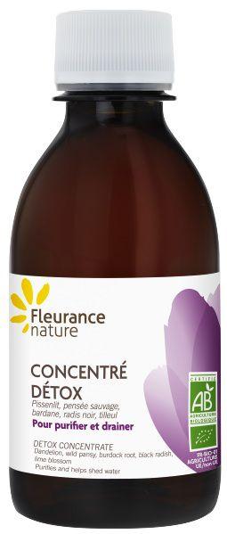 fleurance_nature_concentrado_detox.jpg