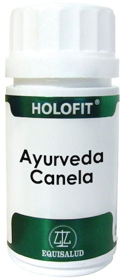 holifit_canela.jpg