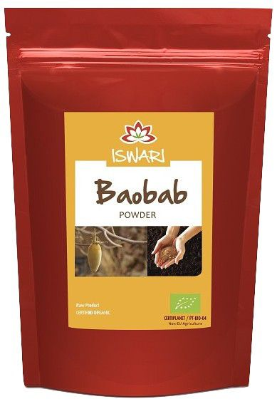 iswari_baobab.jpg