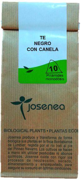josenea_te_negro_con_canela_10_sobres.jpg