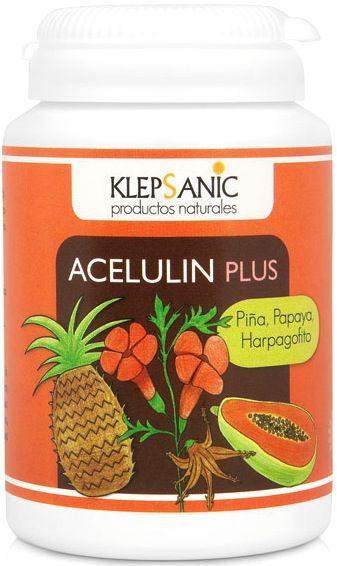 klepsanic_acelulin_plus.jpg