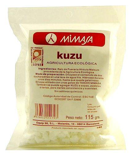 mimasa_kuzu.jpg