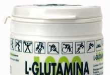 nutrisport_l-glutamina_100comp.jpg