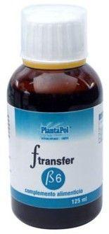 plantapol_f_transfer_beta_6.jpg