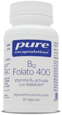 pure_encapsulations_b12folato.jpg