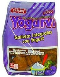 sanavi_galletas_yogurvi.jpg