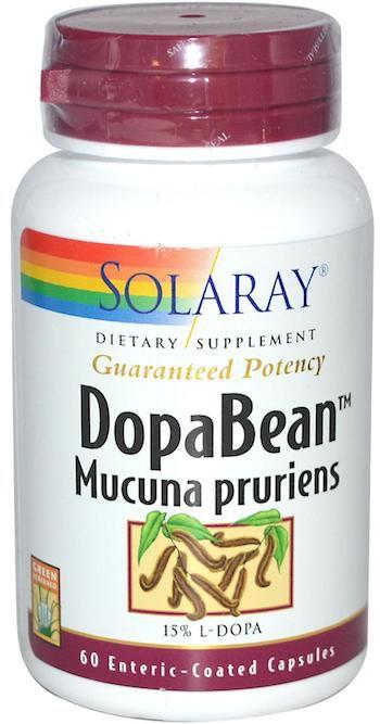 solaray-dopabean.jpg