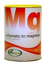 soria_natural_carbonato_de_magnesio.jpg