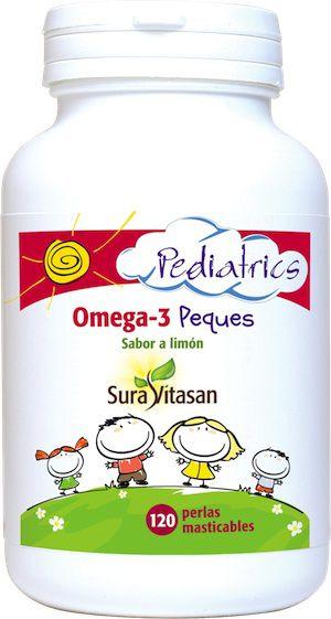 sura_vitasan_omega3_peques_limon.jpg
