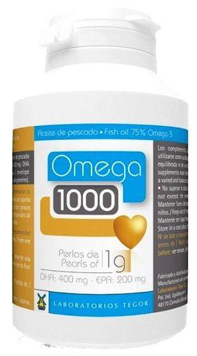 tegor-omega-1000.jpg