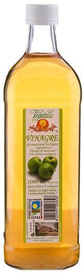 vegetalia_vinagre_de_manzana_1_litro.jpg