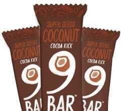 9_bar_coconut.jpg