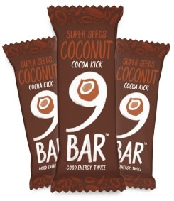 9_bar_coconut.jpg