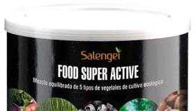 active_foods_food_super_active.jpg