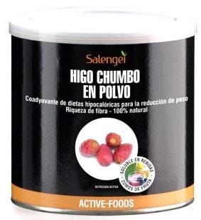 active_foods_higo_chumbo.jpg