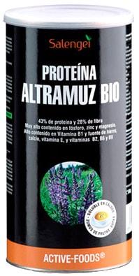 active_foods_proteina_de_altramuz.jpg