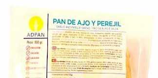 adpan_pan_ajo_y_perejil.jpg