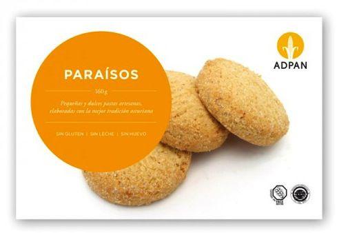 adpan_paraisos_160g.jpg