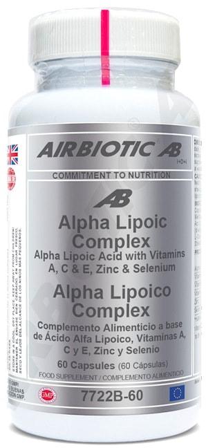 airbiotic_alpha_lipoic_complex_60.jpg