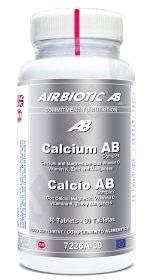 airbiotic_calcio_ab_complex_30.jpg