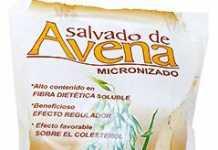 alecosor_salvado_de_avena.jpg