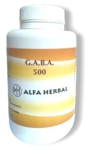 alfa_herbal_gaba500.jpg