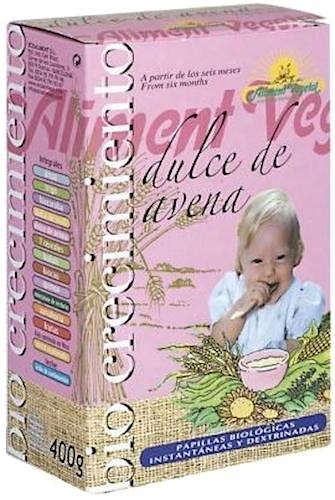aliment_vegetal_papilla_avena.jpg