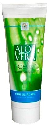 aloe-vera-gel-puro-al-98-200-ml-noefar.jpg