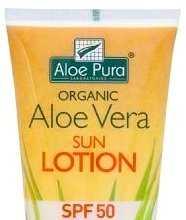 aloe_pura_sun_lotion_50.jpg