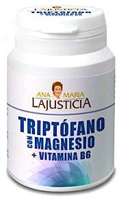 anamarialajusticia-triptofano-magnesio-b6.jpg