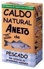 aneto_caldo_pescado_verduras_eco.jpg