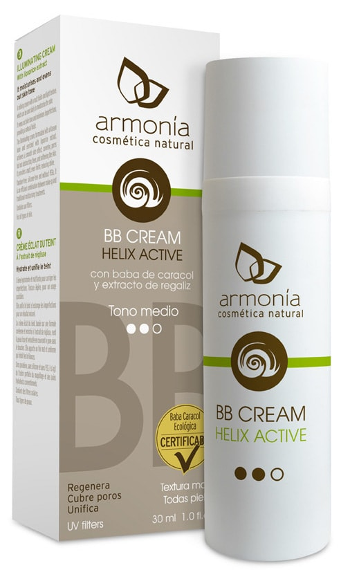 armonia_bb_cream_eco_helix_active_tono_medio.jpg