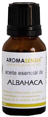 aromasensia_albahaca.jpg