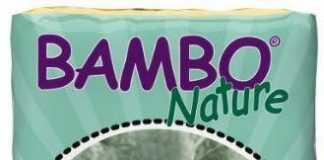 bambo_nature_3_66_panales.jpg