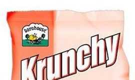 barnhouse-muesli-krunchy-avena-coco-bio-600g.jpg