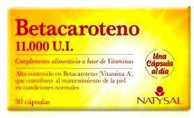 betacaroteno_natysal.jpg