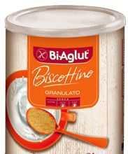 bi-aglut_galleta_granulada.jpg