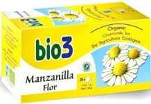 bie3_manzanilla_flor_ecologica.jpg
