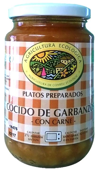 bio_goret_cocido_de_garbanzos_con_carne_eco.jpg