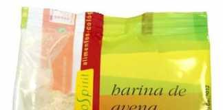 bio_spirit_harina_de_avena_integral.jpg