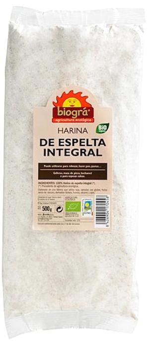 biogra_harina_de_espelta_integral_bio.jpg