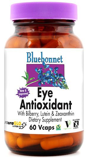 bluebonnet_eye_antioxidant.jpg