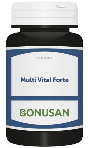 bonusan_multi_vital_forte_activo_1.jpg