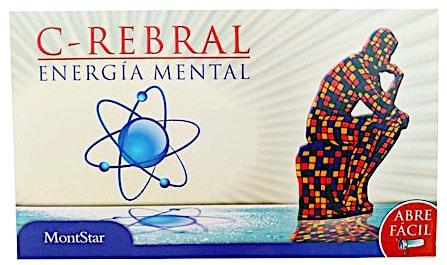 c-rebral-viales-montstar.jpg